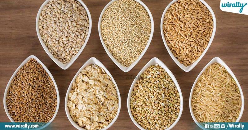 6-Grain