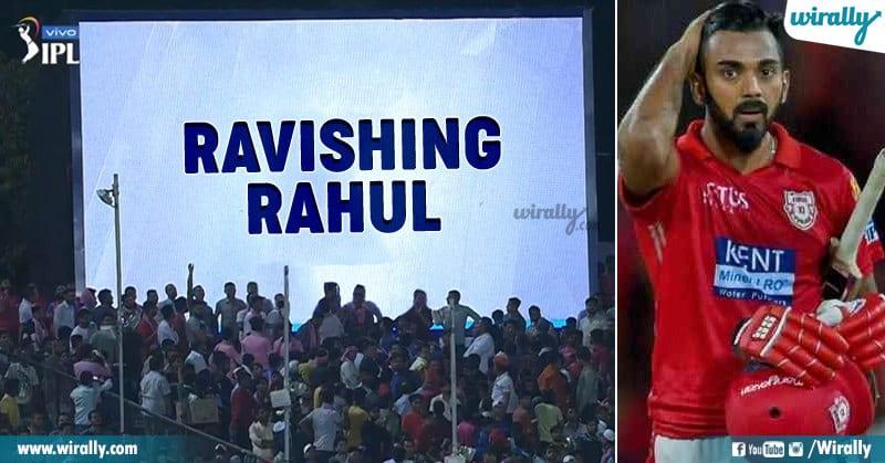 7 - rahul