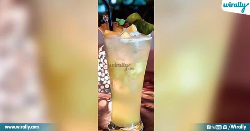 8-Baahubali drink