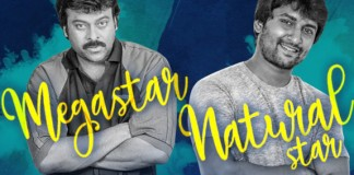 Telugu Cinema Actors And Their Name Tags