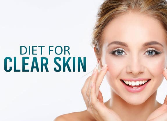 Skin Care Tips For Beautiful Skin