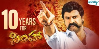 Lets Recall Powerful Dialogues From Simha
