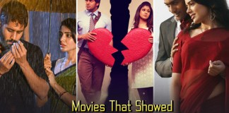 Life After Love Failure Movies