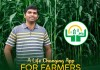 Meet Naveen Kumar A Hyderabadi Social Entrepreneur Who's Idea is Saving Farmers and Farms-web