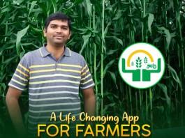 Meet Naveen Kumar A Hyderabadi Social Entrepreneur Who's Idea is Saving Farmers and Farms-web