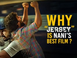 Why Jersey is the Best Film Of Nani-web