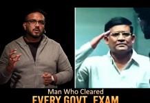 Akhand Swaroop Pandit