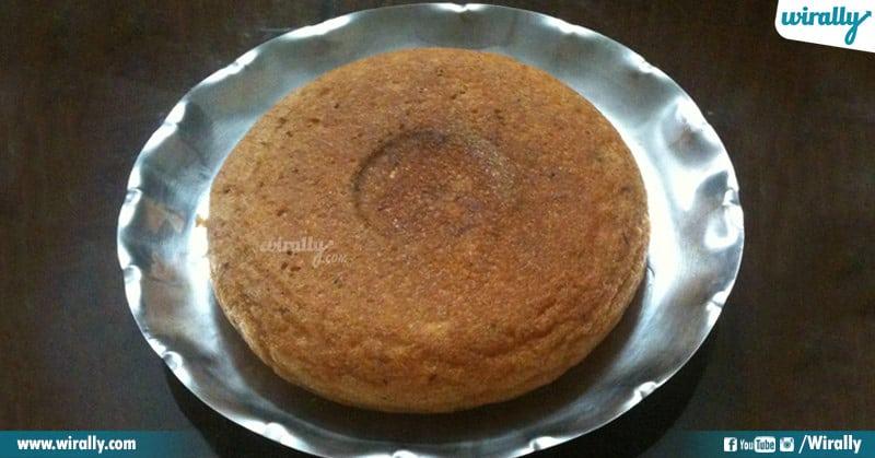 Traditional Andhra Coastal Delicacies