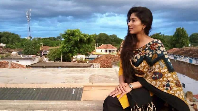 Telugu Actors who lend their voices for various roles