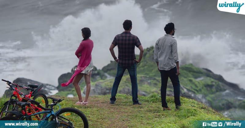reasons to watch Maharshi