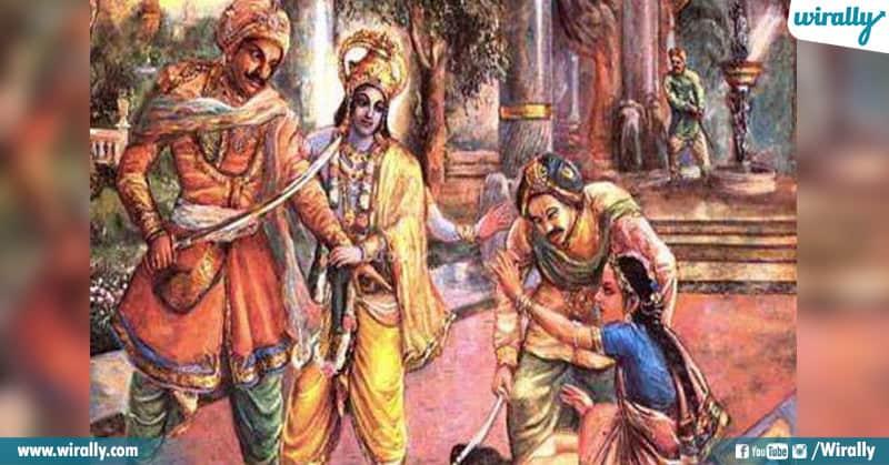 4-Krishna