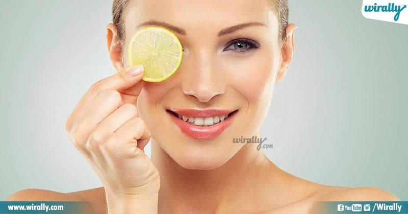 Lemonade and Its Benefits