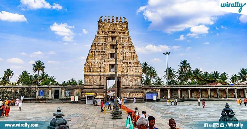 Chinnakeshava
