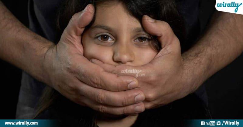 8 - child abuses