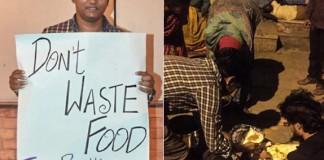 Hunger Free Hyd