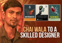 Kathir Innovative Designs