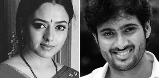 Tollywood Celebrities Their Lives End