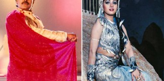 Tollywood stars MET Gala