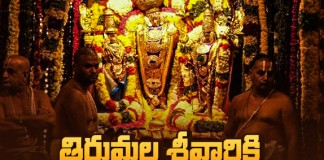 fascinating facts about Tirupati Temple