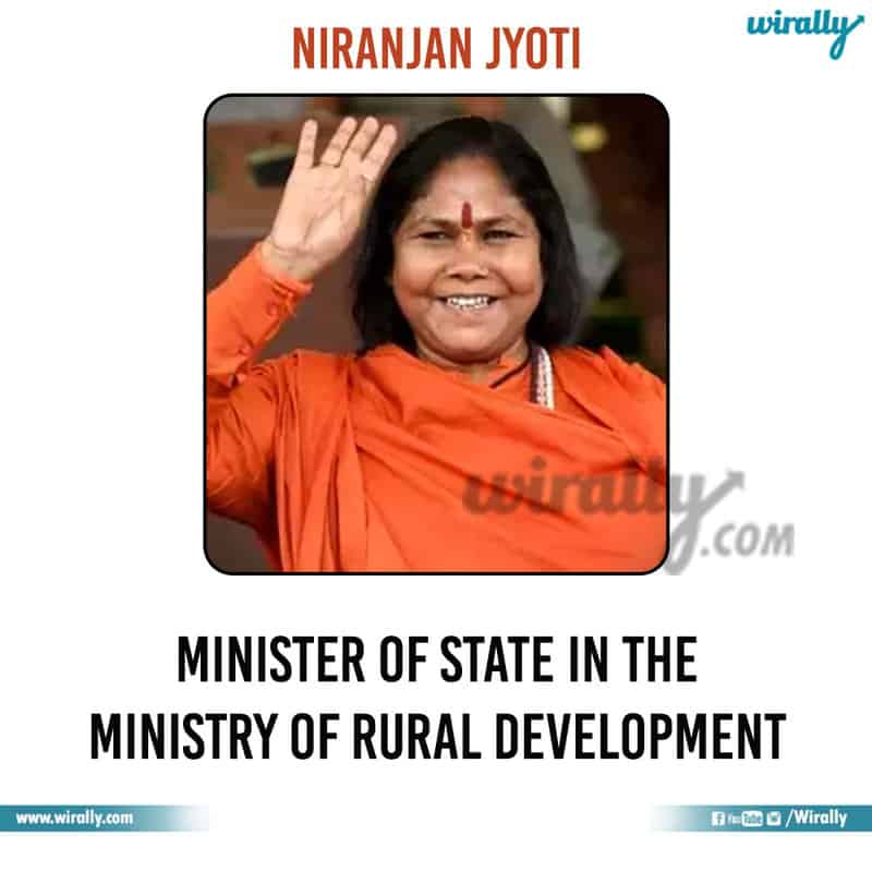 10 - Niranjan Jyoti