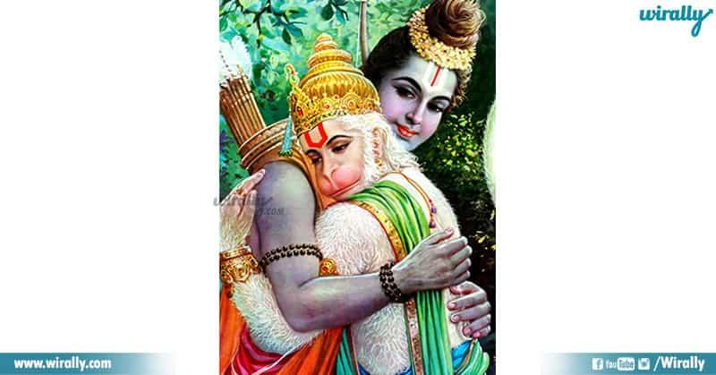 ramanayam