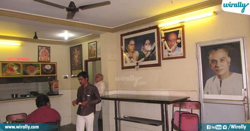 babai hotel in vijaywada
