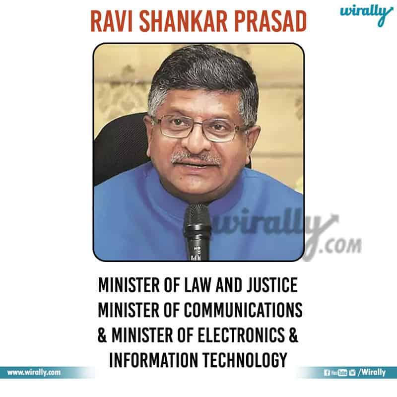 9 - ravi shankar