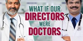 directors were doctors