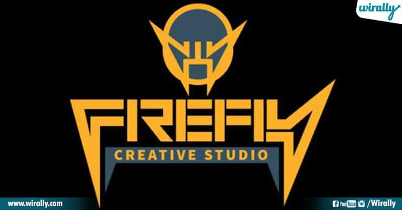 Firefly Creative Studios