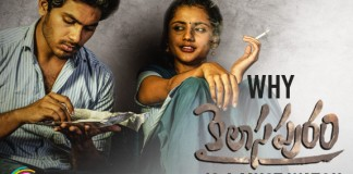telugu web series
