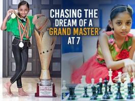 Chess Championship 2019