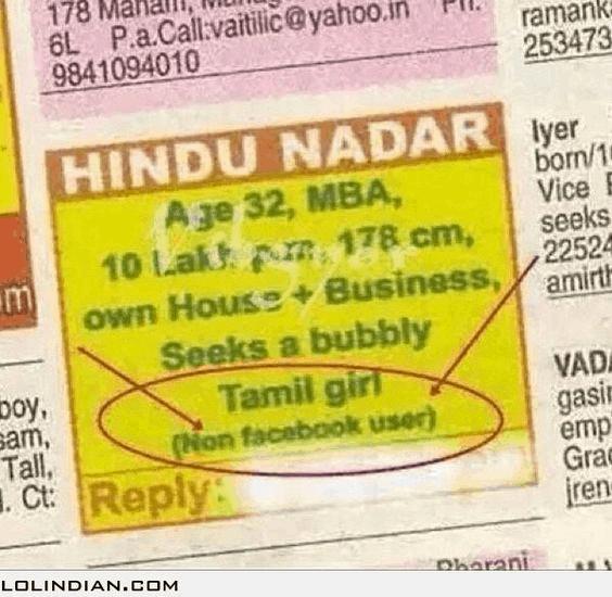 OH Social Media