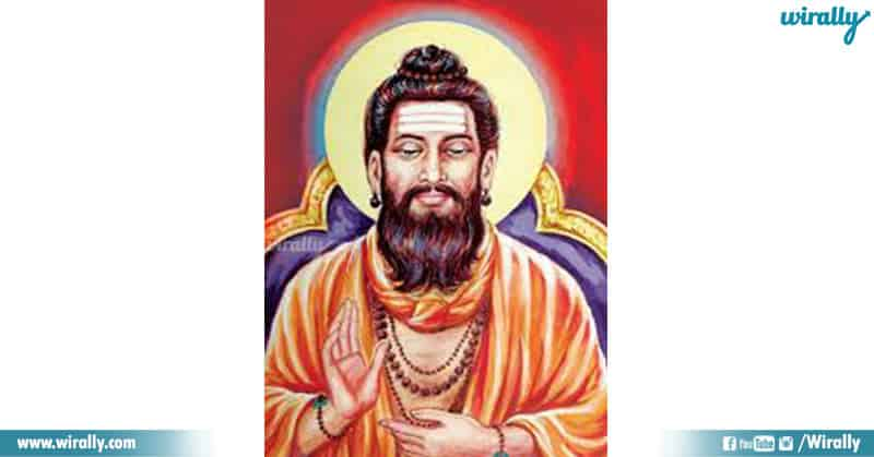 alama prabhu