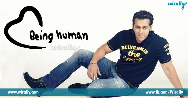 1-being-human