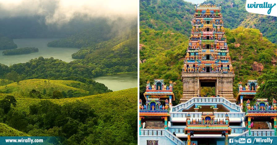 10-reasons-about-coimbatore-will-make-you-fall-in-love-with-the-city