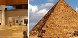 10-tourist-places-&-must-see-sights-in-egypt