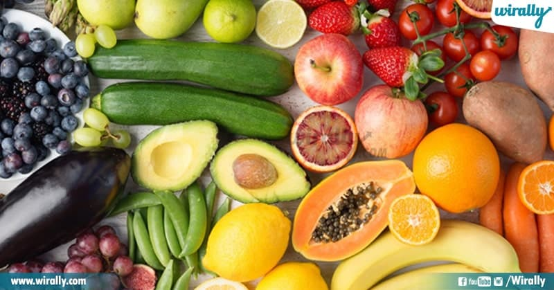 2 - veges and fruits-min