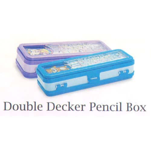 Stationery From Late 90's