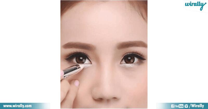 Makeup Myths
