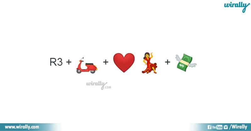 emoji day