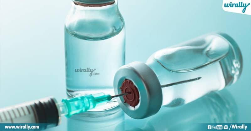 3 - insulin