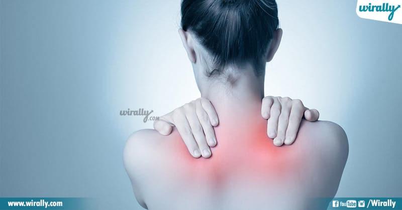 4 - inflammatory