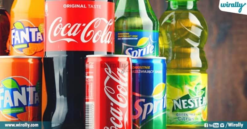 4 - soft drinks-min