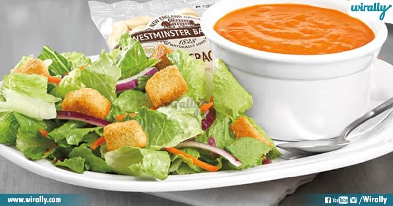 5 - salad-min