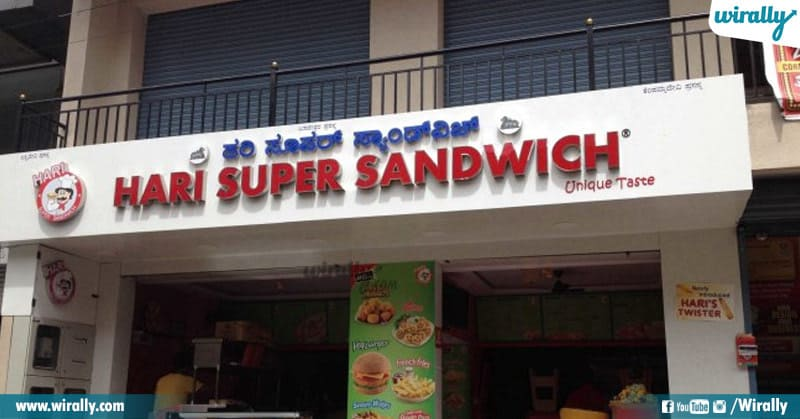 6-hari-super-sandwich