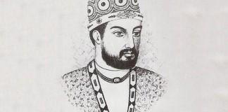 AlauddinKhalji