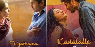 Best Singles From Movies We Loved