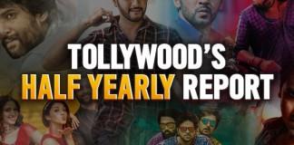 Telugu Movies 2019