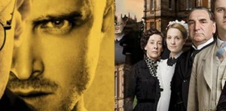 TV Shows Which Are Based On Real Life Events