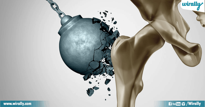 Untitled design (98)